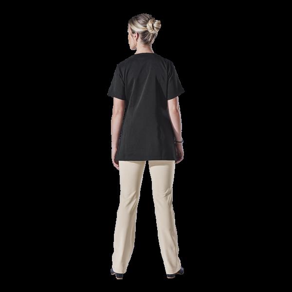 Camilla tunic
