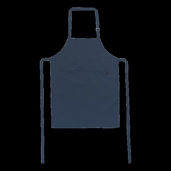 bib apron