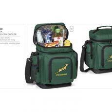 Springbok Clifton 12-Can Cooler