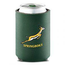 Springbok Stubby Can Cooler