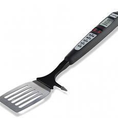thermo spatula