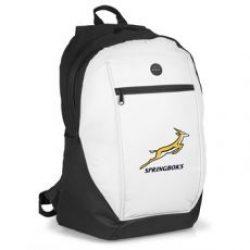 Springbok apollo backpack